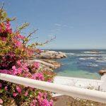 bakoven-beach-cottage-2248
