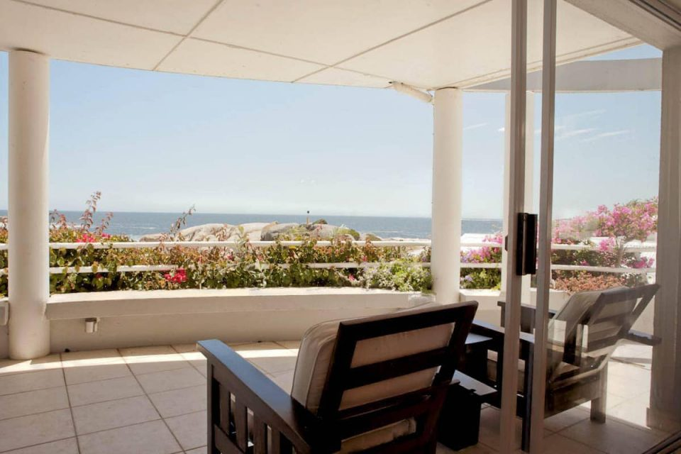 bakoven-beach-cottage-2250