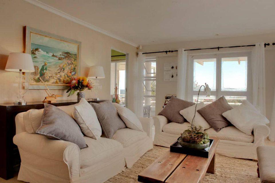bakoven-beach-cottage-2258