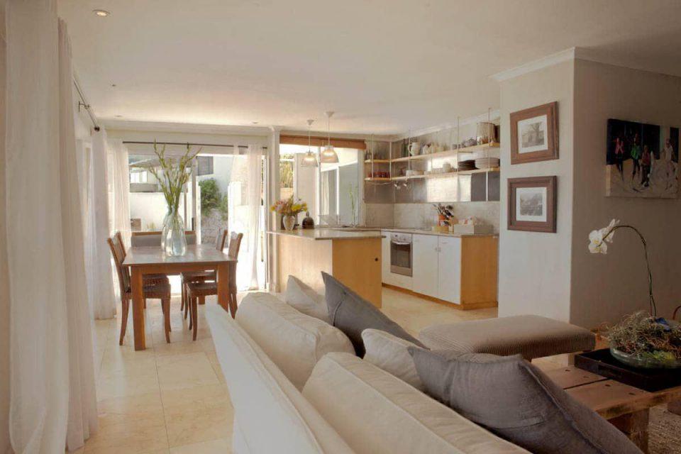 bakoven-beach-cottage-2260