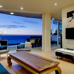 beach-house-11013