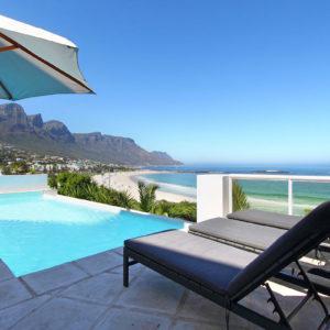 beach-villa-11199