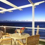 glen-beach-penthouse-2539767
