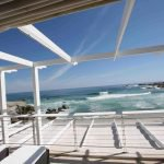 glen-beach-penthouse-2539791