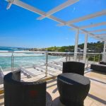 glen-beach-penthouse-2539809