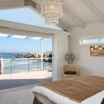 glen-beach-penthouse-2539815