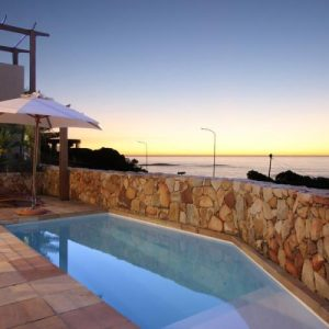 glen-beach-villa-1-2507359