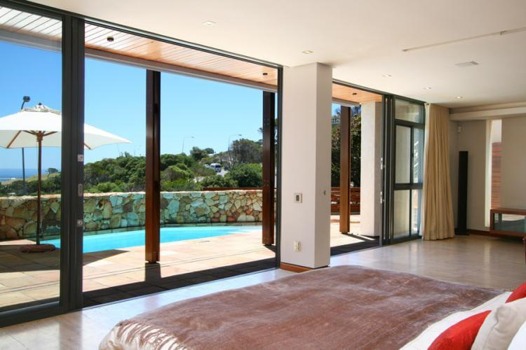 glen-beach-villa-1-2507371