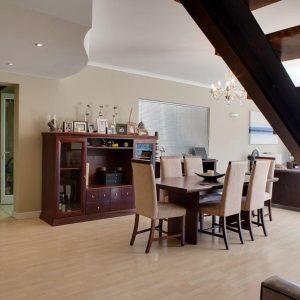 loft-house-3581