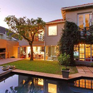 normandie-villa-9880786