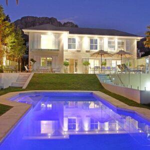 villa-galazzio-16830851