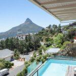 Villa Tierra - View & Pool