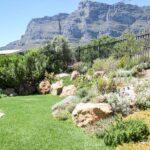 Villa Tierra - Garden