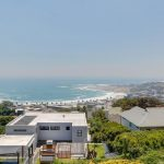270 Degrees - Sea views
