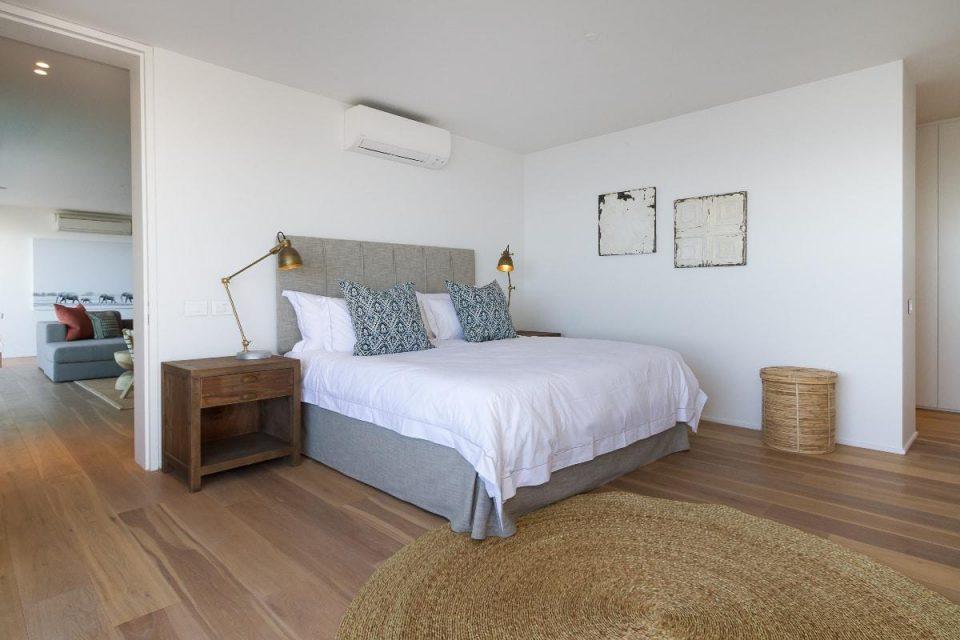 Onyx - Master bedroom
