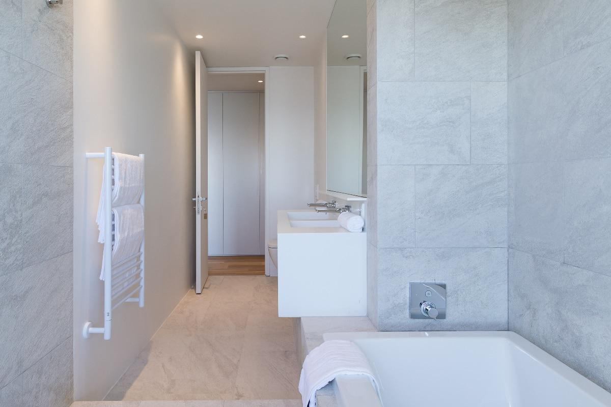 Onyx - Holiday Rental in Camps Bay