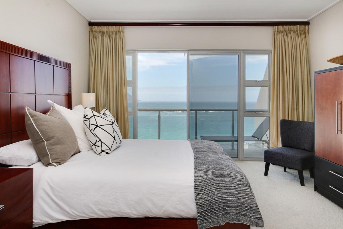 Miraculous Dunmore Apartment Holiday Rental In Clifton Beutiful Home Inspiration Xortanetmahrainfo