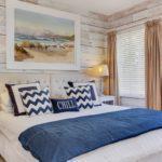 Clifton Attina - Second bedroom