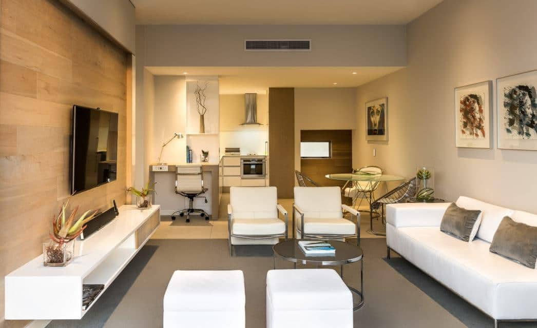 sb-1-bed-penthouse-suite-32940382