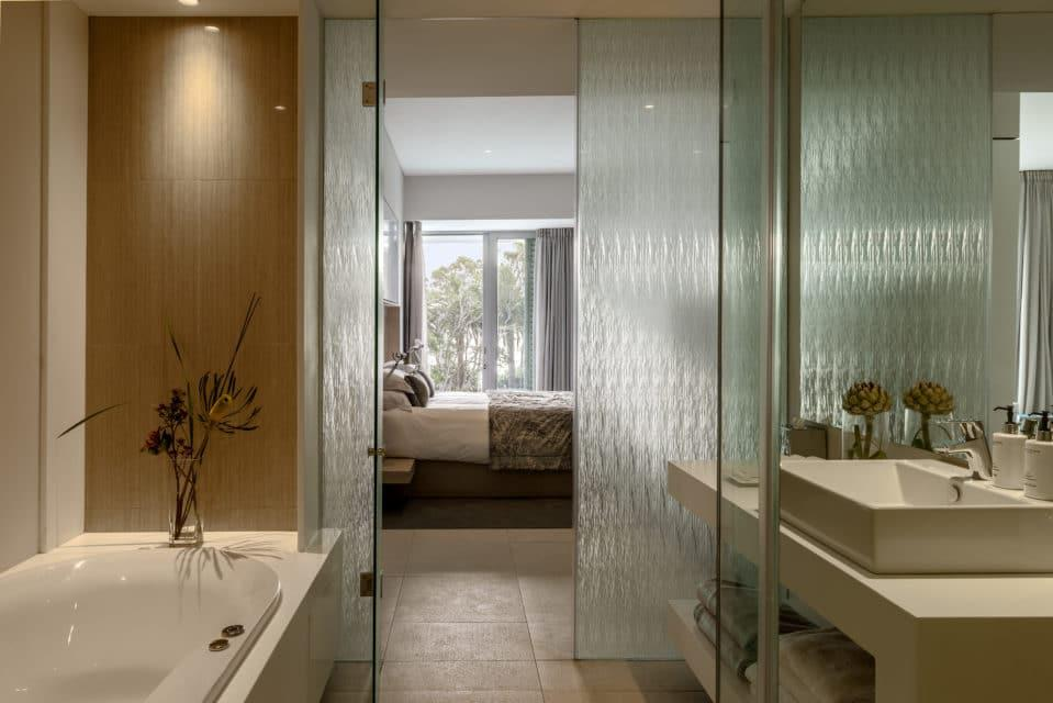 sb-1-bed-penthouse-suite-32940384