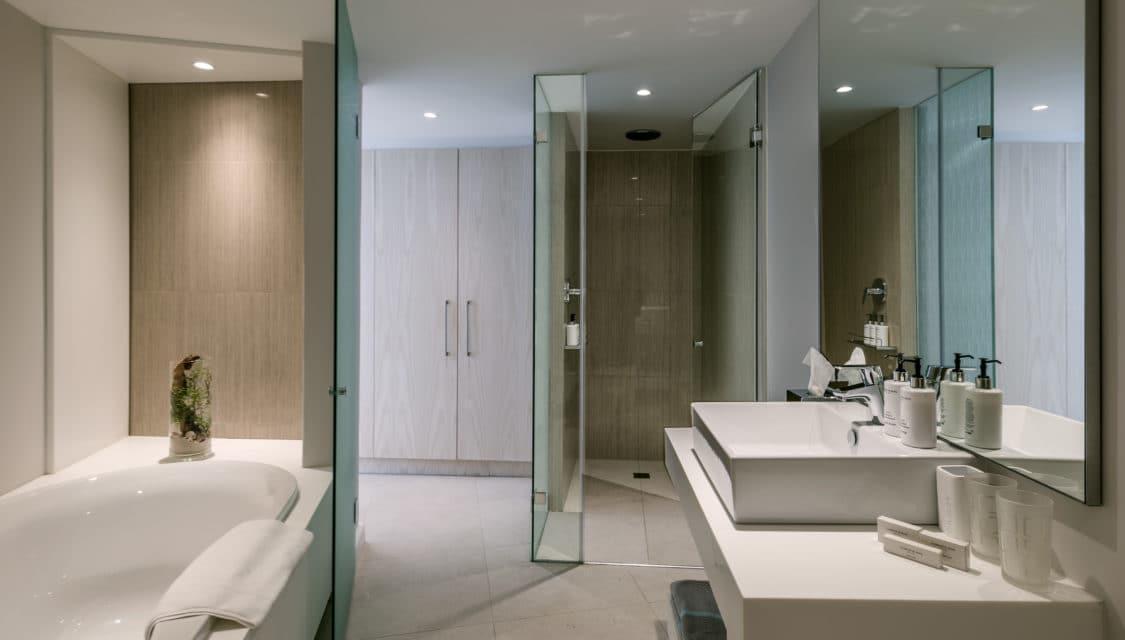 sb-classic-suites-32940336