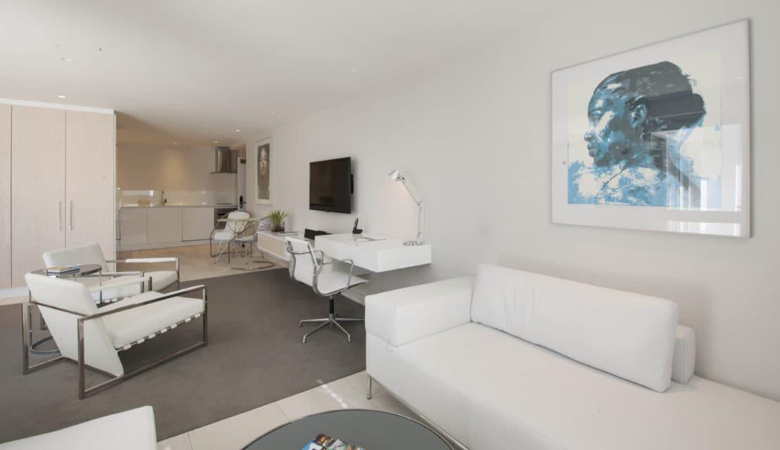 sb-classic-suites-32940338
