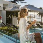 sb-classic-suites-32940350