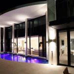 villa-majestic-33001437