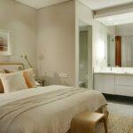 Loader A - Second bedroom & En-suite