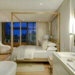 Loader A - Master bedroom & En-suite