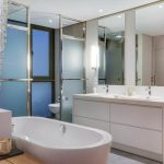 Loader B - En-suite to master