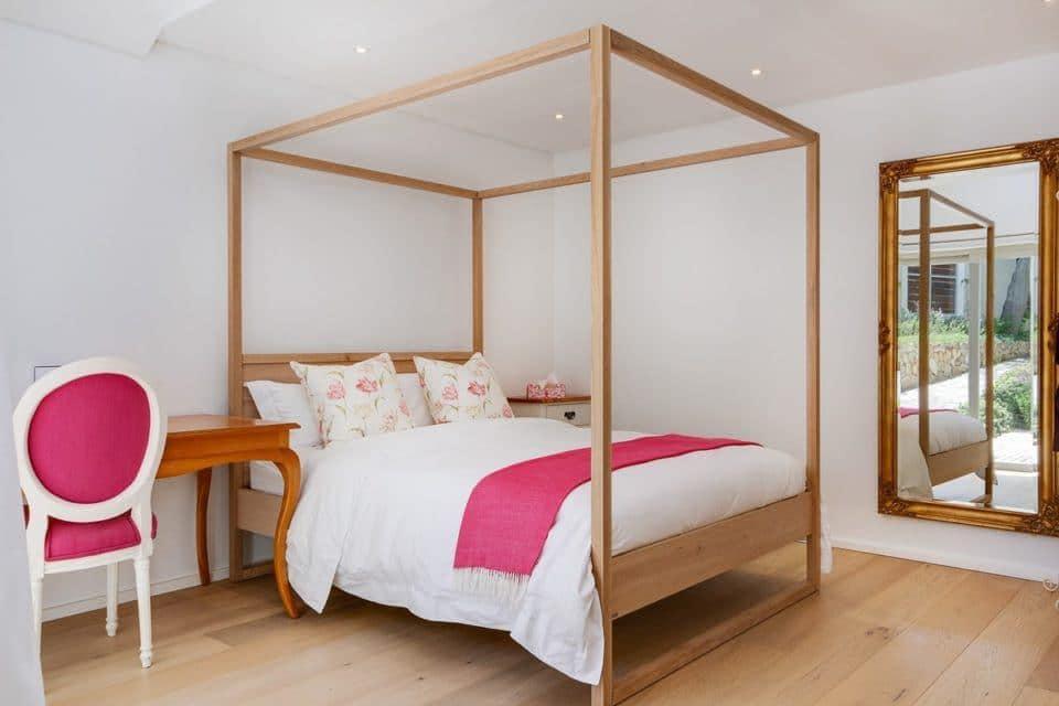 Shanklin Road - Third bedroom