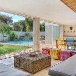 almond-villa-38785311