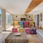 almond-villa-38785312