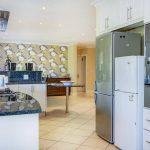 almond-villa-38785350