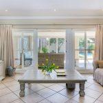 almond-villa-38785352