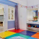 almond-villa-38785361