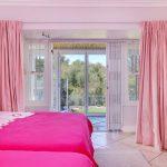 almond-villa-38785363
