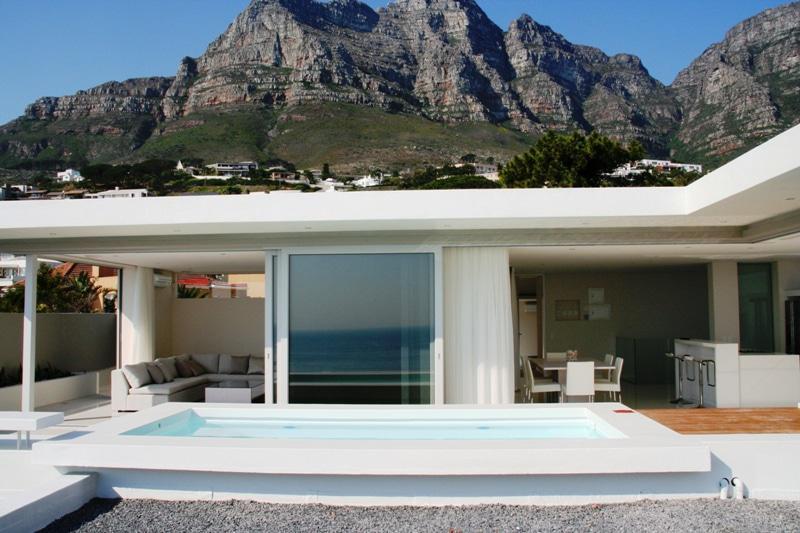 aquatic-penthouse-39541631