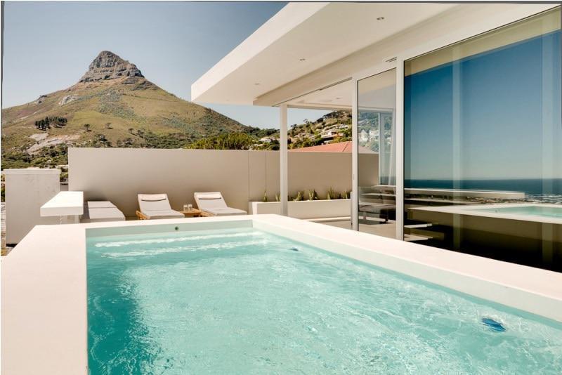 aquatic-penthouse-39541633