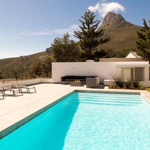 maxima-villa-6-bedrooms-39577439