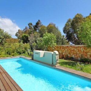 stonehurst-villa-39063252