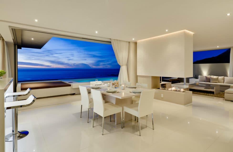 aquatic-penthouse-40366418