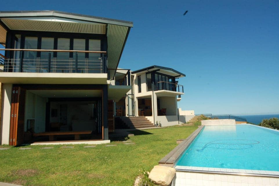 cliff-house-41506426