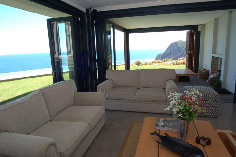 cliff-house-41506430