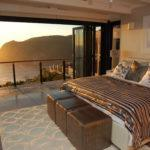 cliff-house-41506444