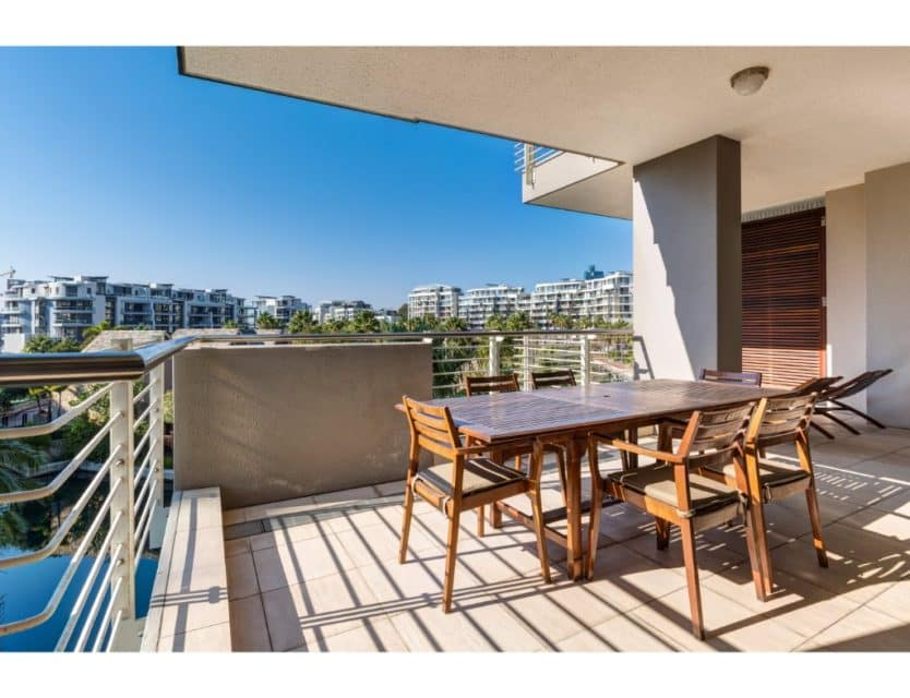 lawhill-2-bedroom-luxury-41561838