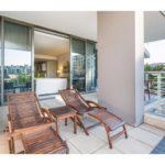 lawhill-2-bedroom-luxury-41561846