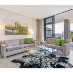 lawhill-2-bedroom-luxury-41561849
