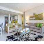 lawhill-2-bedroom-luxury-41561850